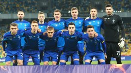 Динамо опублікує офіційні сторінки гравців у соцмережах у зв'язку з випадками шахрайства