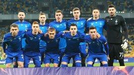 Динамо опубликует официальные страницы игроков в соцсетях в связи со случаями мошенничества