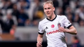 Вида заинтересовал два клуба АПЛ – Бешикташ готов продать экс-игрока Динамо