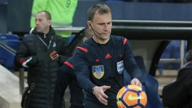 Зоря – Шахтар розсудить Романов: УПЛ оголосила суддівські призначення на матчі 18-го туру