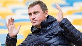У матчі проти Аталанти з боку Шахтаря не було футболу, – Воробей