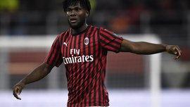 Гаттузо визначився з першим трансфером у Наполі – тренер хоче придбати хавбека Мілана