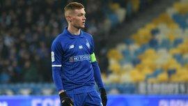 Цыганков избежал травмы и будет готовиться к последнему матчу года
