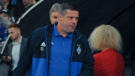 Маркевич и Лужный могли возглавить Рух – новым фаворитом стал известный тренер, – СМИ