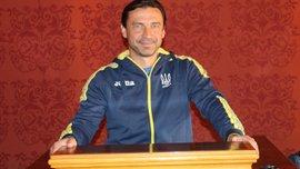 Ващук – о неутешительных результатах Динамо: Команда просто играет на своем уровне
