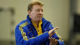 Причины проблем Динамо  – отсутствие забивного нападающего и давление на команду, – Кузнецов