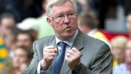 Фергюсон різко висловився щодо запровадження клубної Суперліги