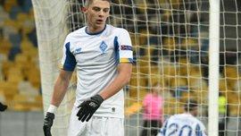 Шахтар та Динамо залишились у топ-25 рейтингу УЄФА попри невдалі результати в єврокубках