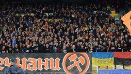 Шахтар – Бенфіка: стартував продаж квитків на матч Ліги Європи