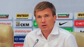 Максимов: Почему бы Ворскле не замахнуться на победу в Кубке Украины?