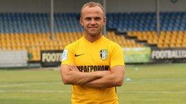 Запорожан: Не пугает, что Динамо сосредоточится на Кубке Украины
