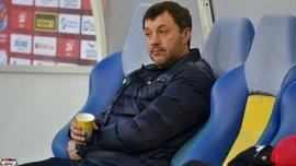 Верес устроил массовую чистку состава – ровенский клуб покинули сразу шесть игроков
