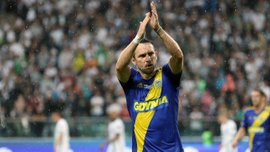 Богданов офіційно покинув Десну