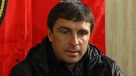 Шахтер – Бенфика: Кандауров назвал фаворита противостояния Лиги Европы