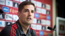 Экс-тренер сборной Испании может возглавить Эквадор