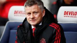 Манчестер Юнайтед определился с трансферными целями – рассматривается сразу 4 звезды