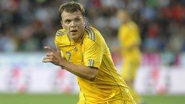 Екс-півзахисник Шахтаря та збірної України став футбольним функціонером