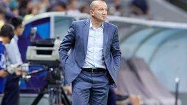 Григорчук відреагував на чутки про розрив контракту з Астаною