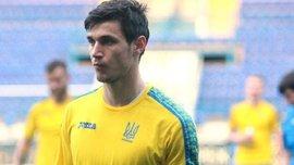 Яремчук признался, согласился ли бы на переход в Зенит с зарплатой 5 млн евро в год