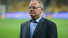 Динамо – главное разочарование 2019 года в еврокубках среди украинских клубов, – Сабо