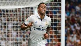 Реал готов отдать в аренду форварда, которого игнорирует Зидан – на игрока претендует его бывший клуб