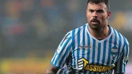 Фонсека затіяв кадрову чистку в Ромі – клуб готовий продати кількох гравців і вже визначився з можливими новачками