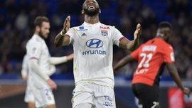 Лион отказал Челси в трансфере Дембеле, – СМИ