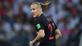 Астон Вилла предложила за экс-защитника Динамо 5 млн евро