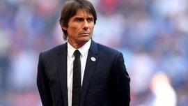 Челси за 15 лет выплатил уволенным тренерам безумную сумму – больше всех получил Конте