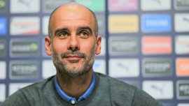 Гвардиола: Манчестер Юнайтед способен на камбэк – они носят футболки, которые предусматривают историю и гордость