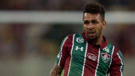 Веллінгтон Нем не хоче повертатися в Шахтар – бразилець поділився планами на майбутнє
