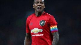 Янг может перейти в Интер – капитан Манчестер Юнайтед уже ведет переговоры с итальянским грандом
