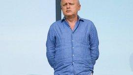 Команда мрії Ігоря Суркіса: яким буде Динамо, якщо врахують повчальний урок від Яремчука?