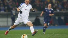 Миколенко зізнався, який урок засвоїв після матчів проти Челсі в плей-офф Ліги Європи