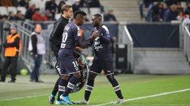 Лига 1: VAR помог Лиону, Тулуза проиграла 10-й матч подряд, Монпелье приближается к тройке