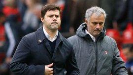 Каррагер сравнил игру Тоттенхэма под руководством Почеттино и Моуринью – экс-защитник Ливерпуля сделал однозначный вывод