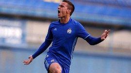 Шахтер предложил за Моро кругленькую сумму – Динамо Загреб пока крутит носом