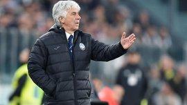 Гасперіні виділив основні причини прикрого вильоту Аталанти з Кубка Італії