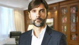 Генеральный директор Олимпика оценил трансферы своего клуба