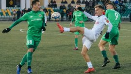 Селюк на примере Динамо объяснил, почему пытается сотрудничать лишь с топ-клубами