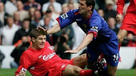 Ливерпуль – Манчестер Юнайтед: Рой Кин прогнозирует потерю очков для Клоппа и компании