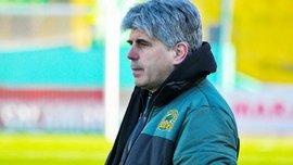 Нива Тернопіль планує проводити матчі на домашньому стадіоні попри підготовку арени до фіналу Кубка України