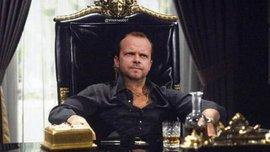 Невилл призвал уволить руководство Манчестер Юнайтед