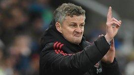 Сульшер отреагировал на призыв Невилла уволить руководство Манчестер Юнайтед