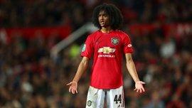 """Інтер націлився на таланта Манчестер Юнайтед – """"нерадзуррі"""" переконують його не продовжувати контракт з манкуніанцями"""