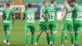 Козловский зарегистрировал во Львовском горсовете решение о помощи Карпатам – клуб может финансироваться из бюджета