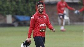 Самбрано пройшов медогляд у Бока Хуніорс, аргентинці очікують, що Динамо відпустить захисника безкоштовно, – журналіст