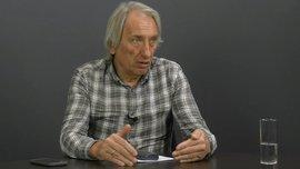 Несенюк: Шевченко в Україні почувається як всесильний сержант радянської армії