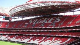 Бенфика – Шахтер: стартовала продажа билетов на матч Лиги Европы