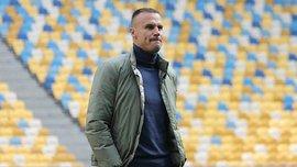 Шевчук порівняв Динамо та Зорю і спрогнозував першу трійку УПЛ за підсумками поточного сезону